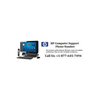 /hp-computer-support-phone-number_86119.png