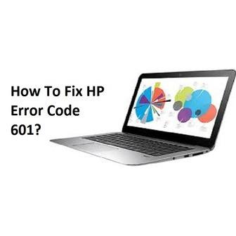 /hp-error-code-601_141775.jpg