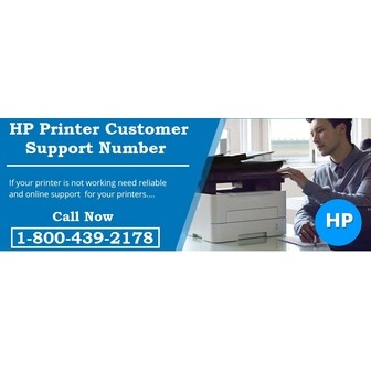 /hp-printer-customer_support_88014.jpg