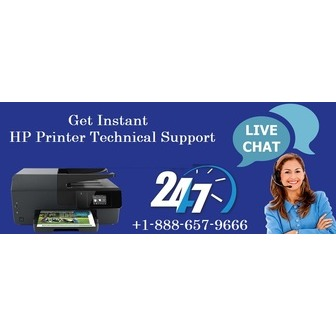 /hp-printer-helpline-number_88890.jpg