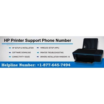 /hp-printer-support_86961.jpg