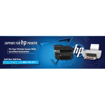 /hp-support-phone-number_141689.png