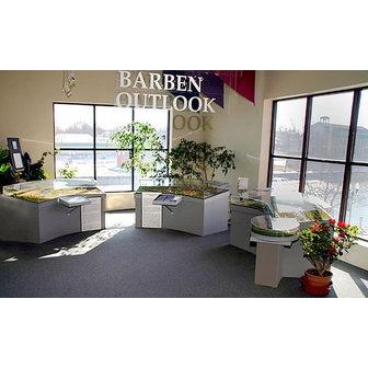 /hp_barben_outlook_60322.jpg