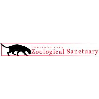 /hpz-logo-rev_51815.png