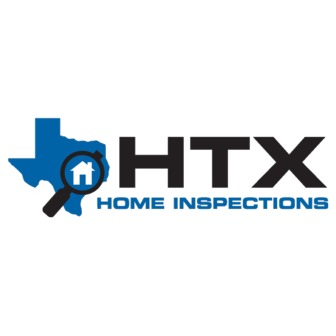 /htx-inspection_213818.png