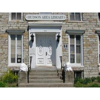 /hudson-area-library_59476.jpg