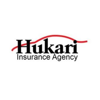 /hukari-logo-crop_61613.jpg