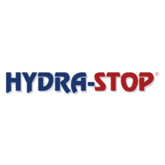 /hydra-stop_logo_81033.png