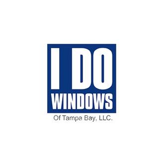 /i-do-window-logo_192097.png