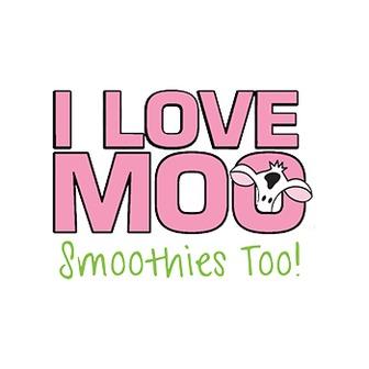 /i-love-moo-logo_139897.jpg