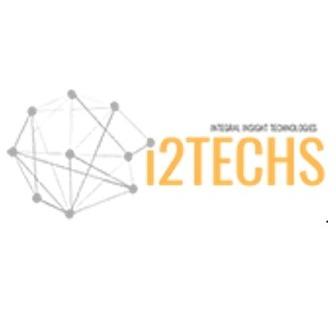 /i2techs-logo-1_161057.jpg