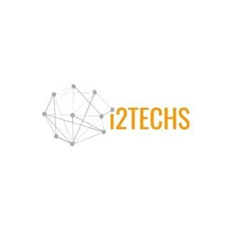 /i2techs-logo-jpg_800_144431.jpg
