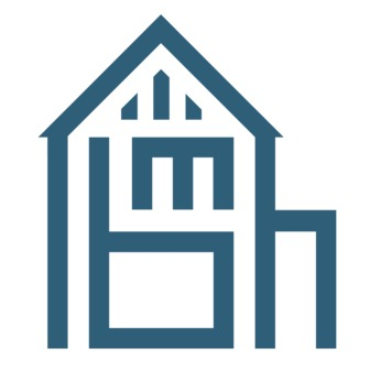 /ibmh-house-dk-blue-enlarged-to-1500px_222353.png