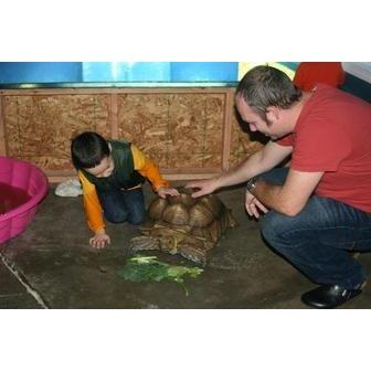 /idaho-aquarium_53138.jpg