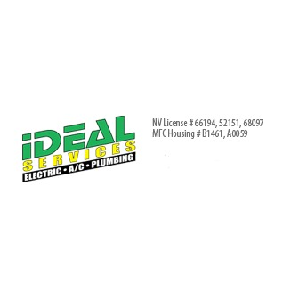 /ideal-services-logo_51430.png