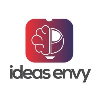 /ideas-envy-llc_84152.jpg