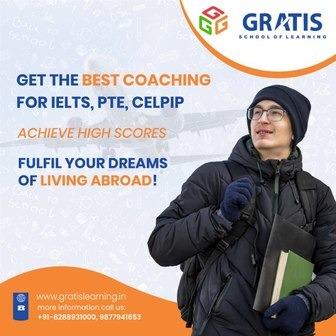 /ielts-coaching-centre-in-panchkula_218661.jpg