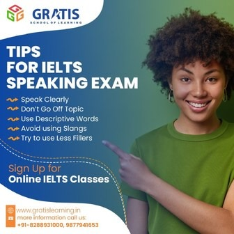 /ielts-training-in-chandigarh_216112.jpg