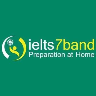 /ielts7band-logo_183701.jpg