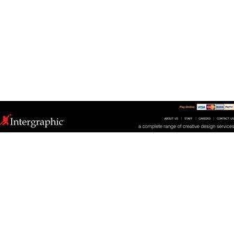 /igrp-website_index_r1_c2_52209.jpg