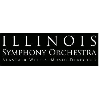 /illinois-symphony-orchestra_56894.jpg