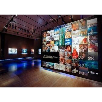/imagine-exhibitions-gallery_61347.jpg
