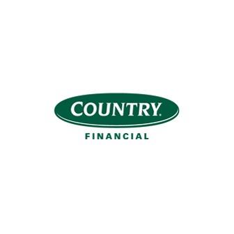 /img_countrylogo_47816.png