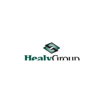 /img_logo_54411.jpg