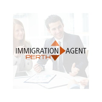 /immigration-agent-perth_leading-migration-and-visa-service-provider_147283.jpg
