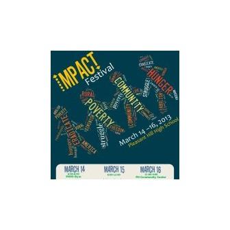 /impact-festival-56_56263.jpeg