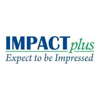 /impactplus_logo_67908.png
