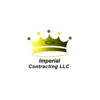 /imperial-logo_70867.png