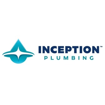 /inception-plumbing_182512.jpg