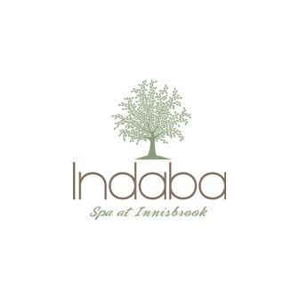 /indaba_logo_green_48601.jpg