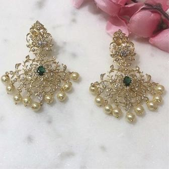 /indian-jewellery-online-usa_217395.jpg