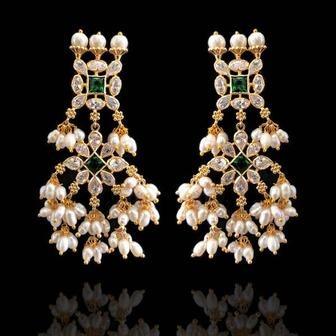 /indian-jewellery-online_213669.jpg