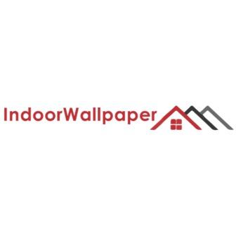 /indoorwallpaper_web_1415412473__48130_114883.png