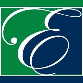 /injurylaw-logo_156658.jpg