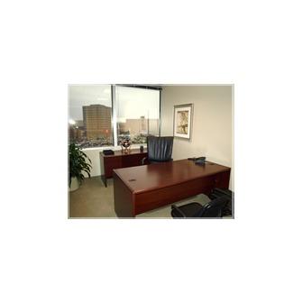 /inside-office_48309.jpg