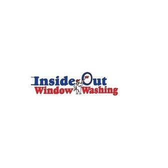 /inside-out-window-washing-logo-jpg_147674.jpg