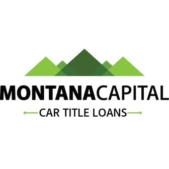 /installment_loans_150708.jpg