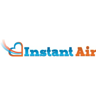 /instant_air_logo_79610.png
