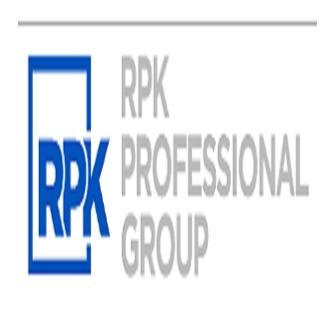 /insurance-company_150792.png