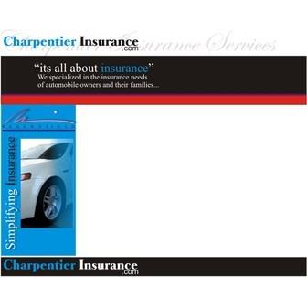 /insurance_47769.jpg