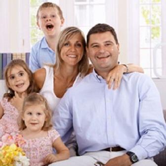 /insuranceagencies1_174828.jpg