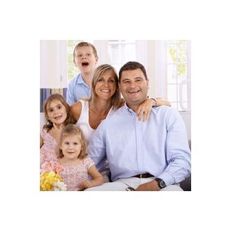 /insuranceagencies1_180635.png