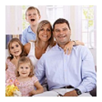 /insuranceagencies1_215896.png