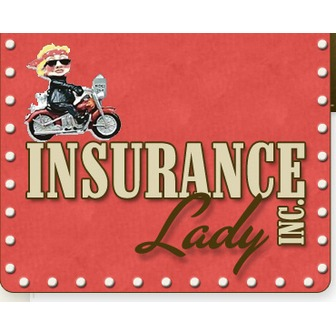 /insurancelady_02_47326.jpg