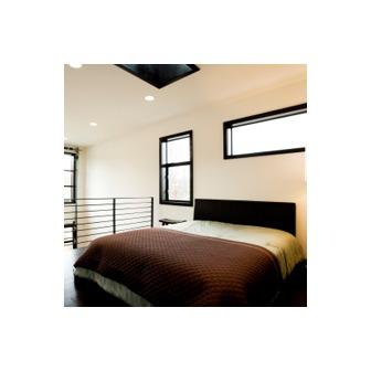 /interiordesigners1_182261.jpg