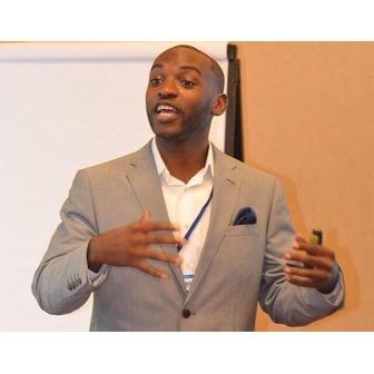 /internet-marketing-speaker-seminar-leaders-houston_149716.jpg